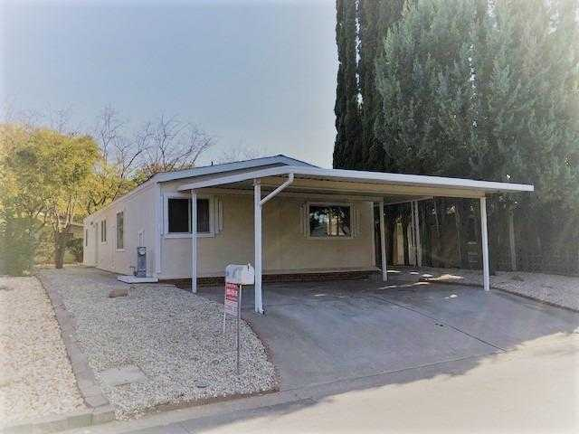 $129,000 - 2Br/2Ba -  for Sale in Citrus Heights