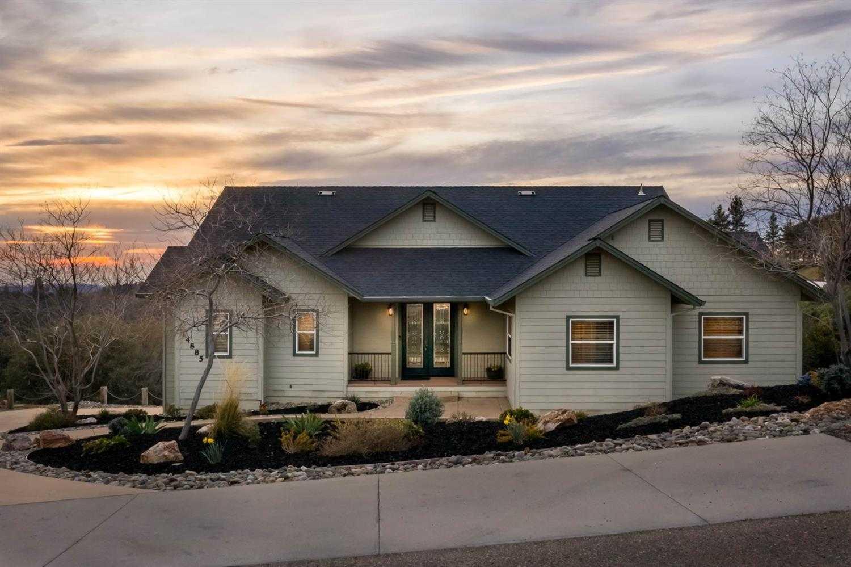 $569,500 - 3Br/2Ba -  for Sale in Sutter Creek