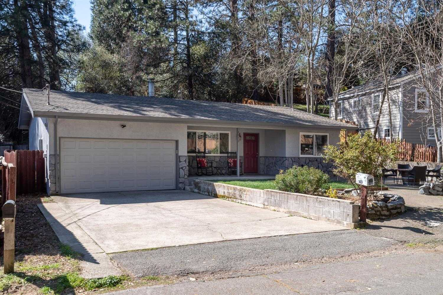 2873 Anderson Way Placerville, CA 95667
