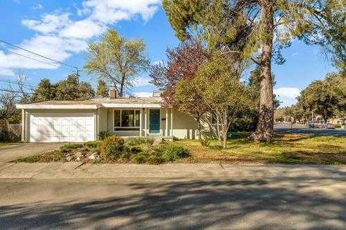 $535,000 - 3Br/1Ba -  for Sale in Davis