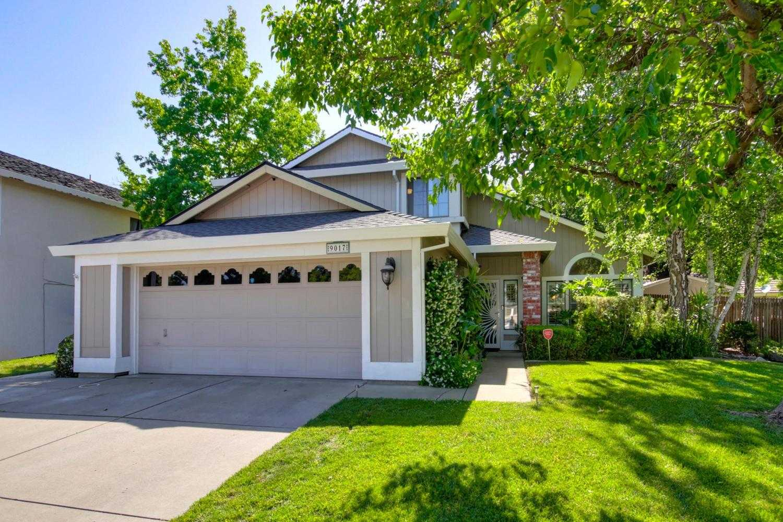 $435,000 - 4Br/3Ba -  for Sale in Laguna Park Village, Elk Grove