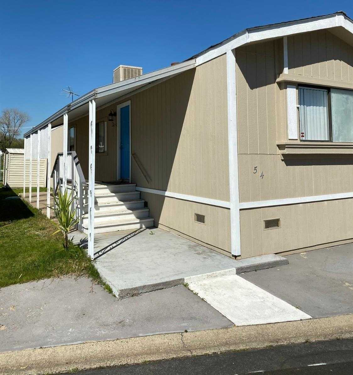 $84,800 - 2Br/2Ba -  for Sale in Granite Bay