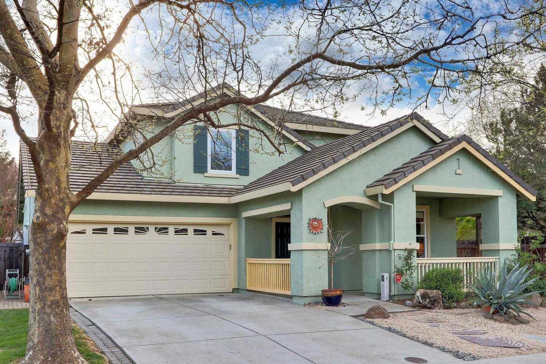 $915,000 - 5Br/3Ba -  for Sale in Wildhorse, Davis