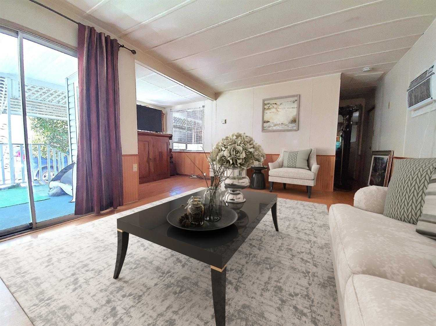 $43,500 - 1Br/1Ba -  for Sale in Newcastle