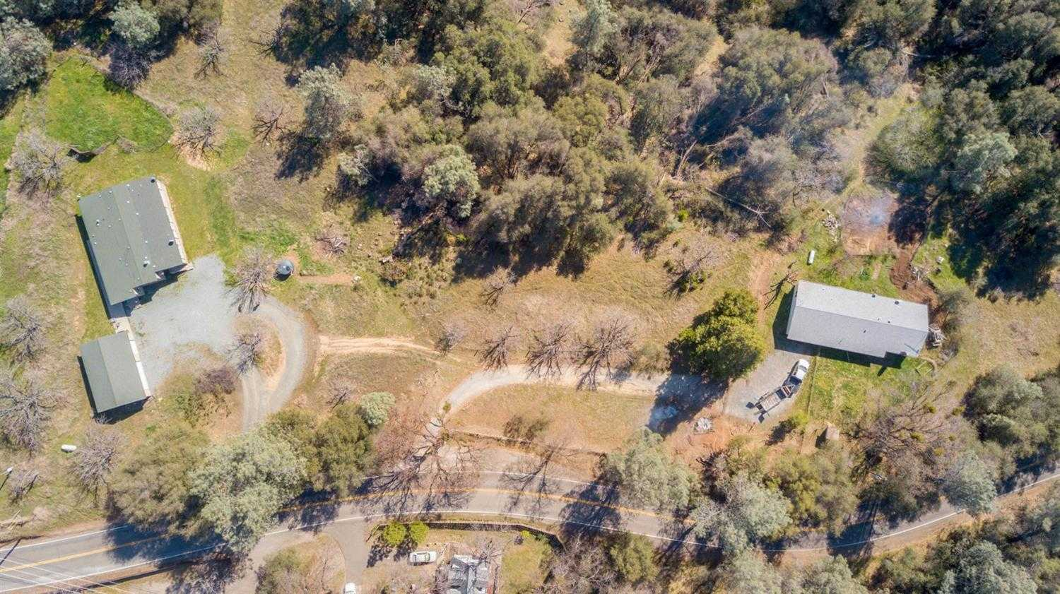 $549,000 - 3Br/2Ba -  for Sale in Placerville