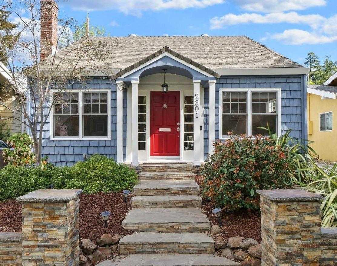 $595,000 - 3Br/2Ba -  for Sale in West Curtis Oaks, Sacramento