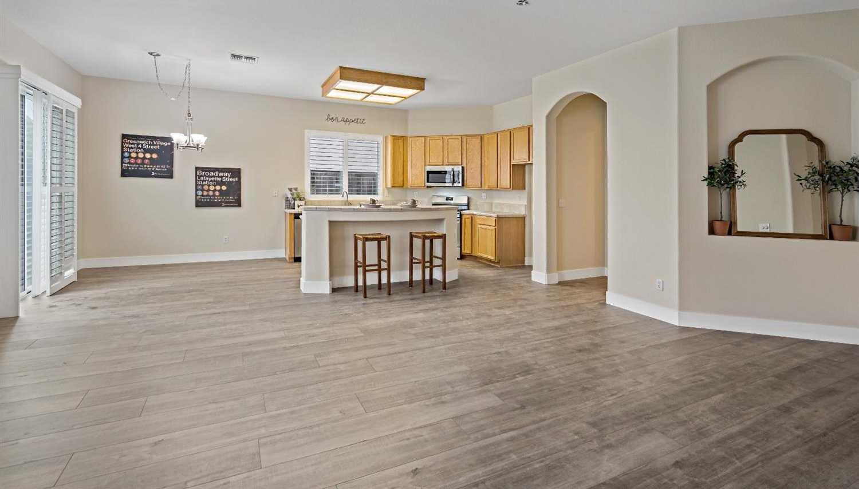 $495,000 - 4Br/2Ba -  for Sale in Elk Grove