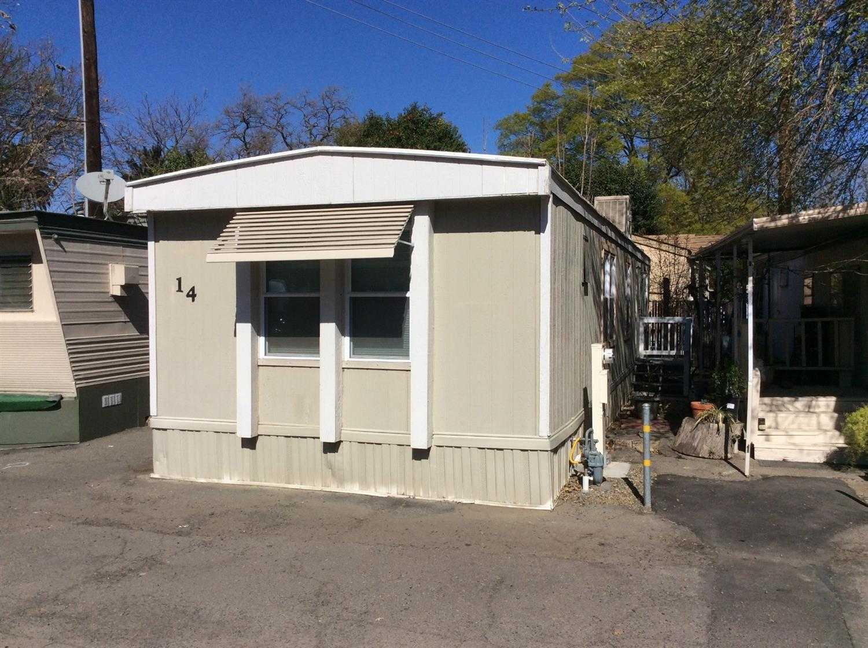 $84,900 - 2Br/2Ba -  for Sale in Davis