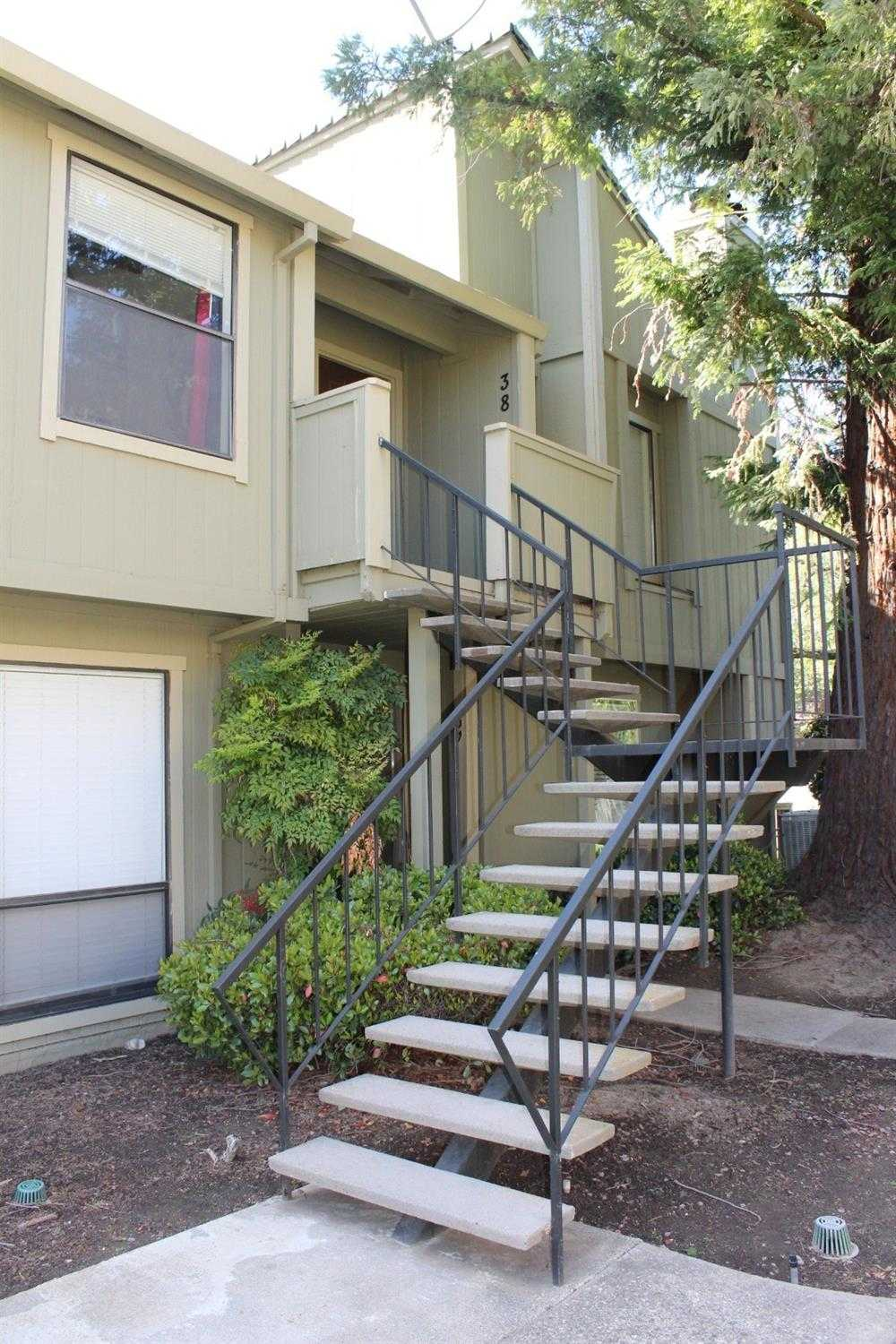 $285,000 - 3Br/2Ba -  for Sale in Twin Creek Commons, Roseville