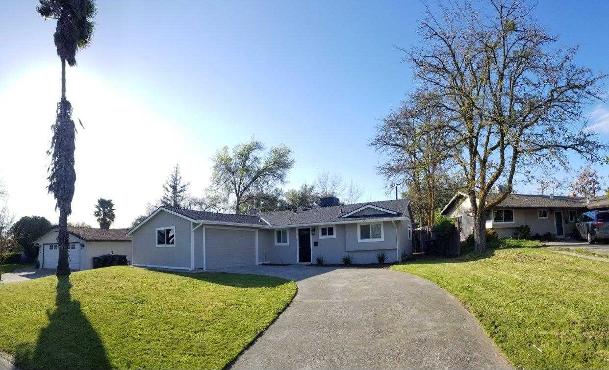 $314,900 - 3Br/1Ba -  for Sale in Citrus Heights