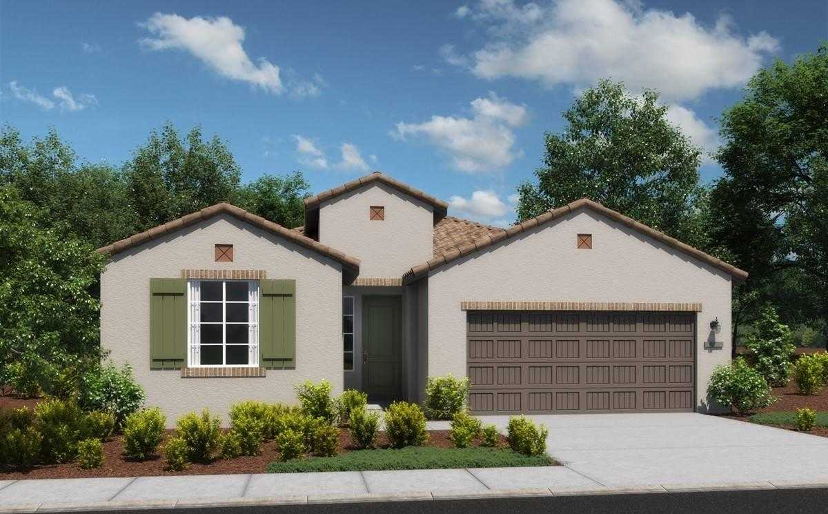 $467,410 - 3Br/3Ba -  for Sale in Lodi