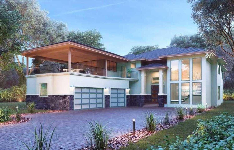 $1,650,000 - 4Br/6Ba -  for Sale in Serrano, El Dorado Hills
