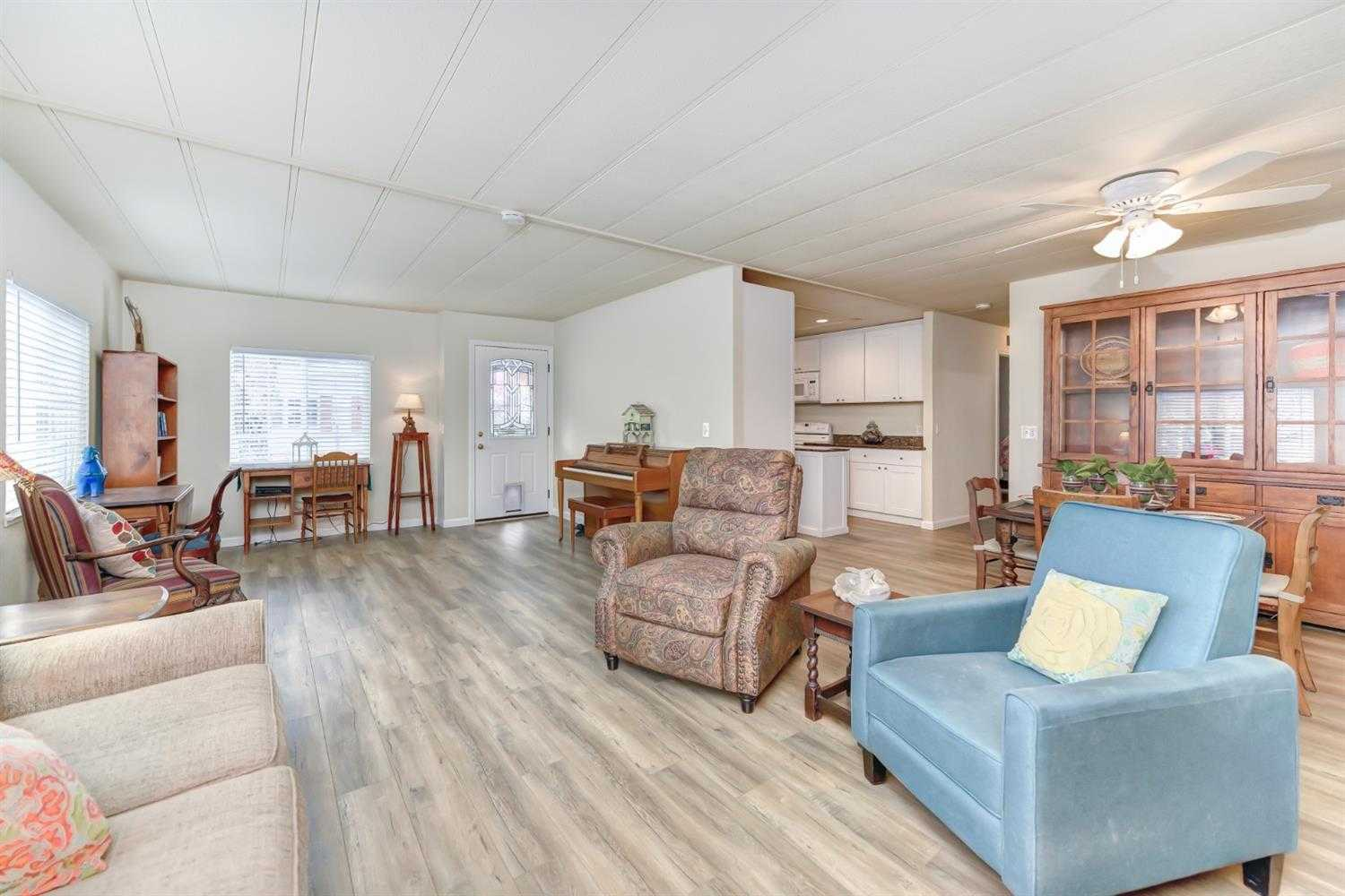 $179,900 - 2Br/2Ba -  for Sale in Cameron Park