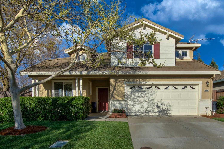 $880,000 - 5Br/3Ba -  for Sale in Wildhorse, Davis