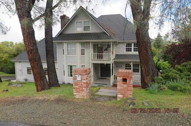 $709,000 - 4Br/3Ba -  for Sale in Lake Hills Estate 02, El Dorado Hills