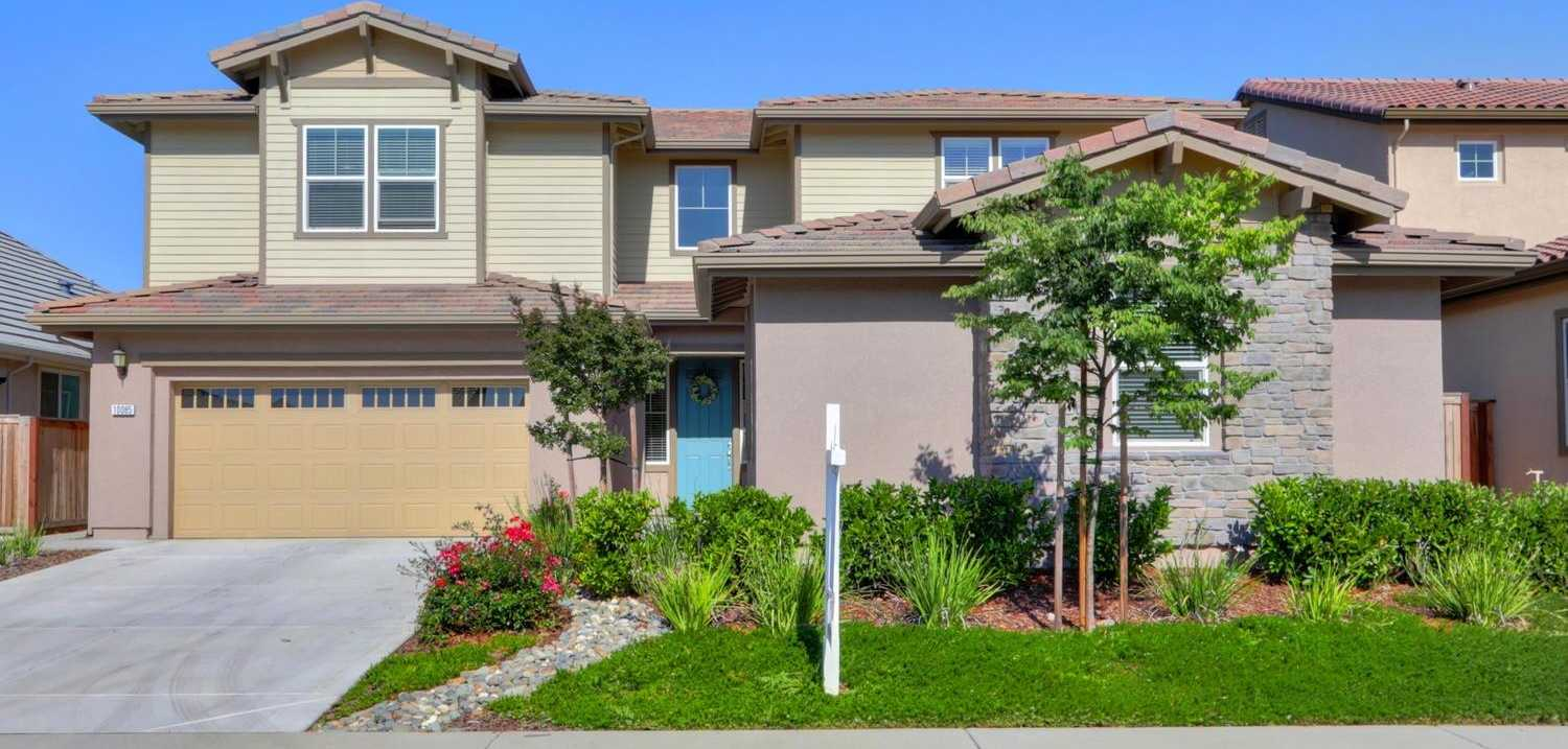 $699,888 - 5Br/5Ba -  for Sale in Elk Grove