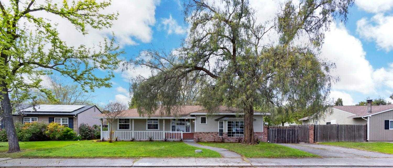 $375,000 - 4Br/2Ba -  for Sale in Stockton