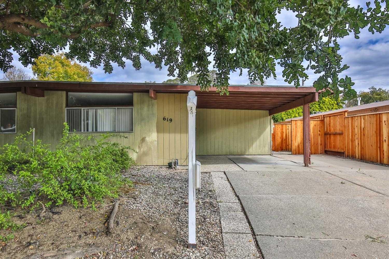 $530,000 - 3Br/2Ba -  for Sale in Davis