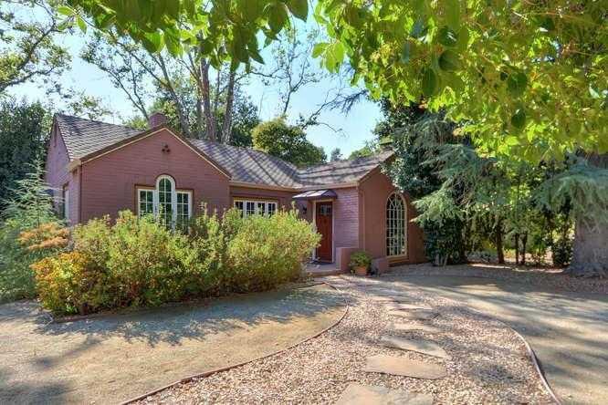 $849,900 - 2Br/2Ba -  for Sale in Old North Davis, Davis