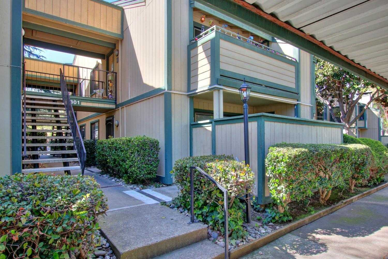 $179,000 - 2Br/1Ba -  for Sale in Sacramento