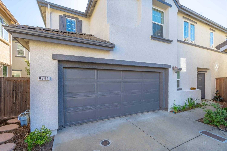 $359,000 - 3Br/3Ba -  for Sale in Strada Highland Park Ph 02, Roseville