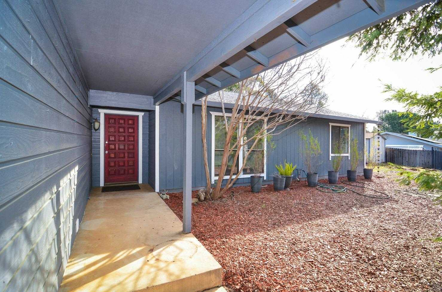 $420,000 - 3Br/2Ba -  for Sale in Rescue