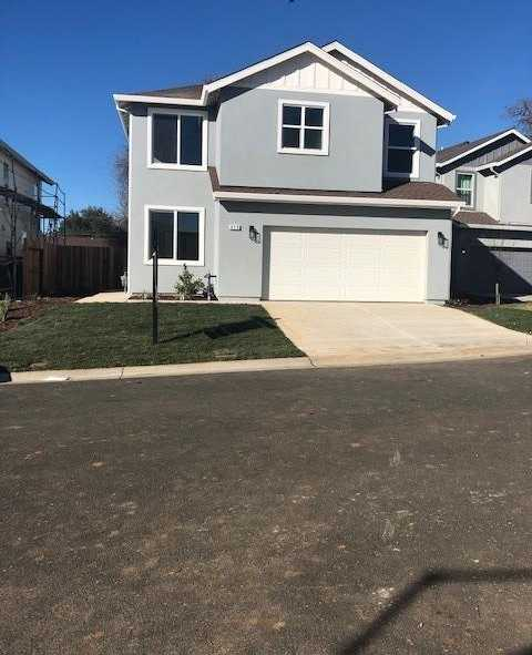 $440,000 - 3Br/3Ba -  for Sale in Cameron Glen Estates, Cameron Park
