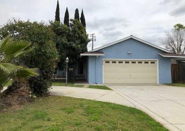 3048 Ryde Ct Rancho Cordova, CA 95670