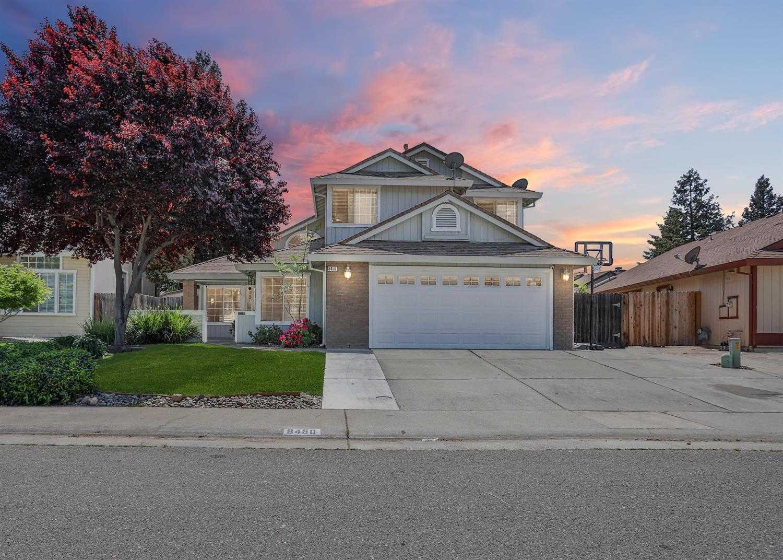 $440,000 - 4Br/3Ba -  for Sale in Sacramento