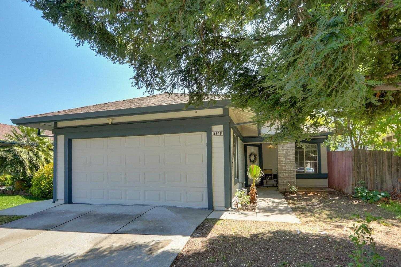 $375,000 - 3Br/2Ba -  for Sale in Laguna Vista 07, Elk Grove