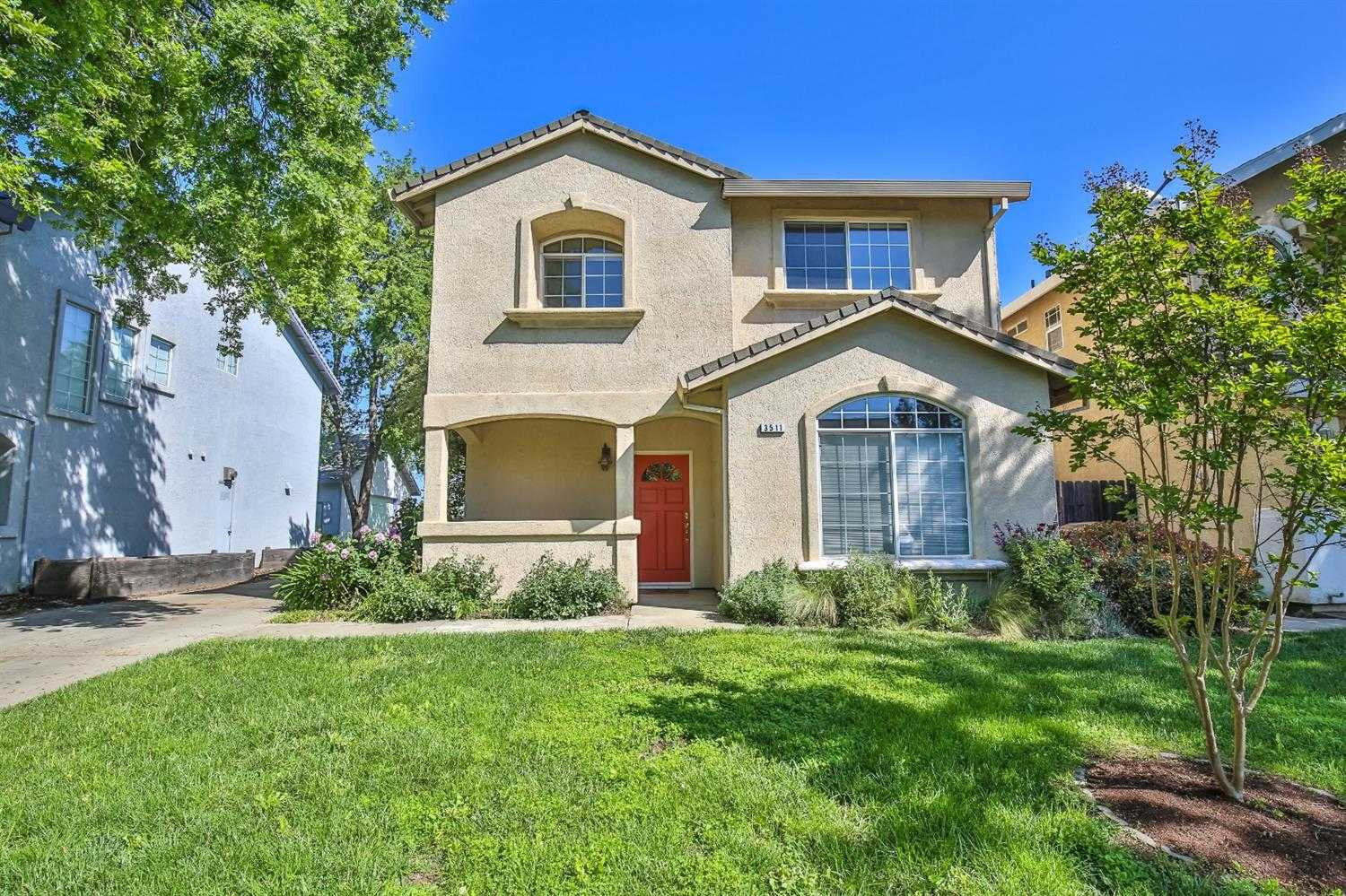 $610,000 - 3Br/3Ba -  for Sale in Willow Creek, Davis