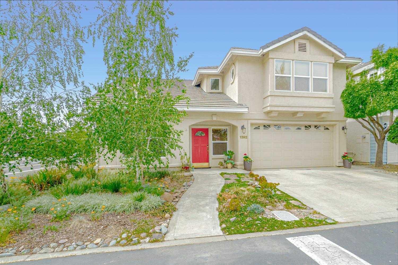 $745,000 - 3Br/3Ba -  for Sale in Davis