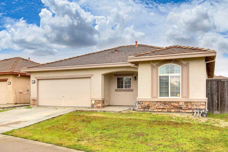 $326,900 - 3Br/2Ba -  for Sale in Meadowview Estates, Sacramento