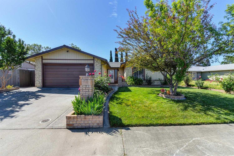 $324,900 - 3Br/2Ba -  for Sale in Sacramento