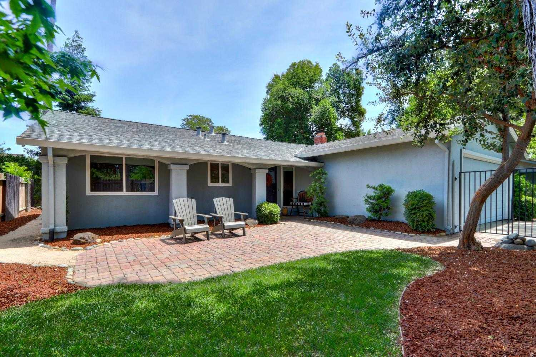 $535,000 - 3Br/2Ba -  for Sale in Covell Park, Davis