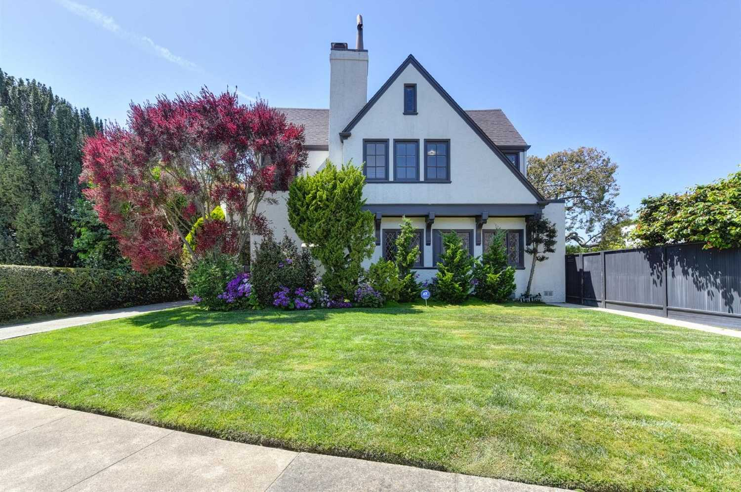 $3,850,000 - 3Br/3Ba -  for Sale in San Francisco