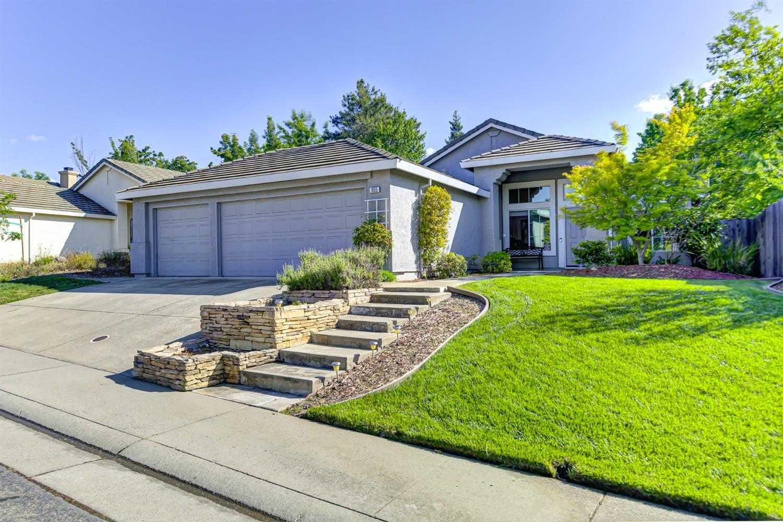 $512,000 - 3Br/2Ba -  for Sale in Prairie Oaks, Folsom