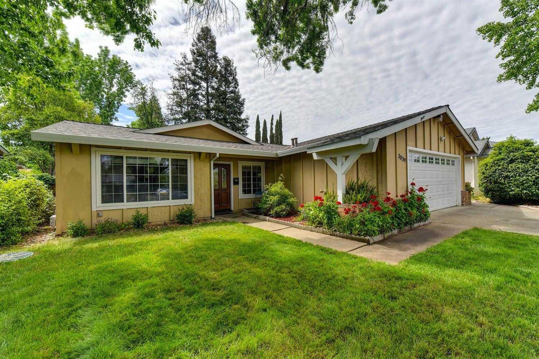 3039 Rosemont Dr Sacramento, CA 95826