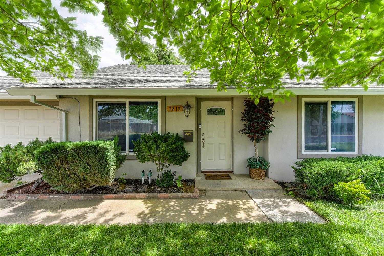 $269,900 - 3Br/1Ba -  for Sale in Sacramento