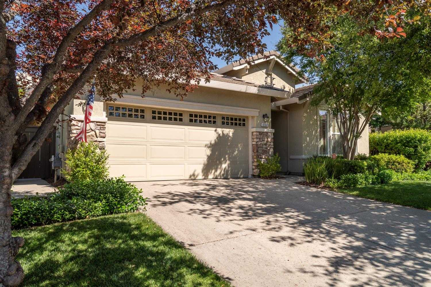 $608,400 - 4Br/2Ba -  for Sale in Serrano, El Dorado Hills