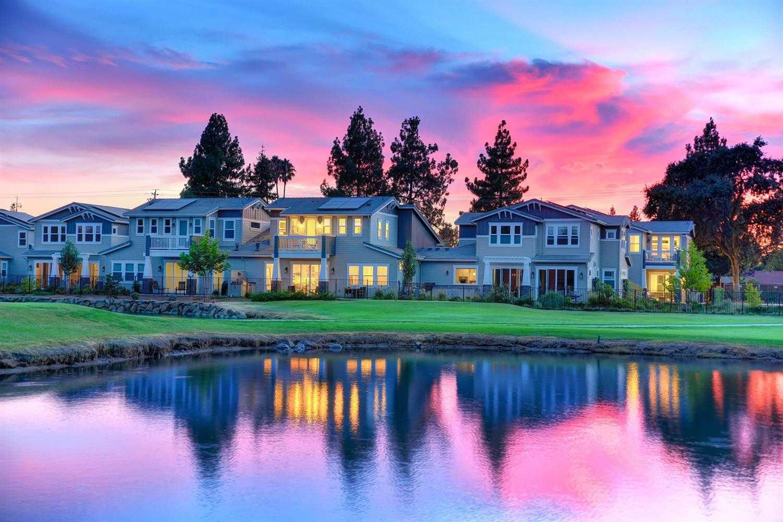 $875,000 - 3Br/4Ba -  for Sale in The Villas At El Macero, El Macero