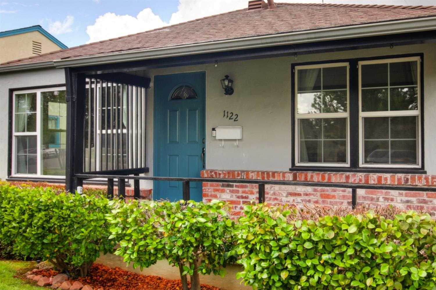 $538,000 - 3Br/1Ba -  for Sale in Sacramento