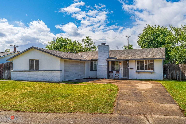 10520 Glenview Way Rancho Cordova, CA 95670