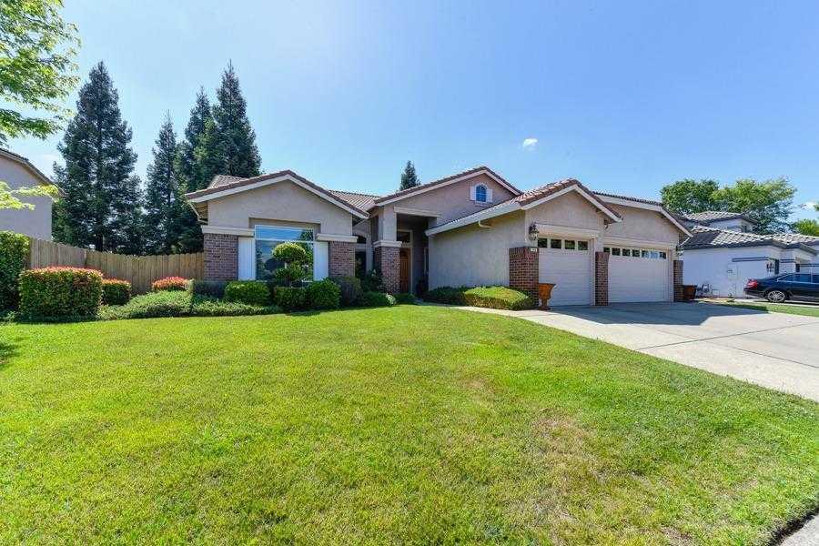 $623,000 - 3Br/2Ba -  for Sale in Broadstone, Folsom