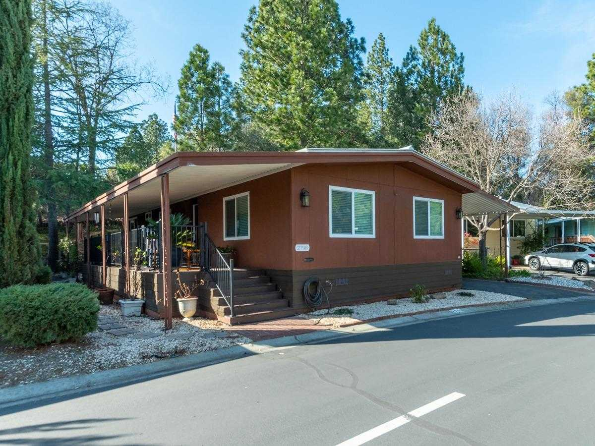 $165,000 - 2Br/2Ba -  for Sale in Placerville