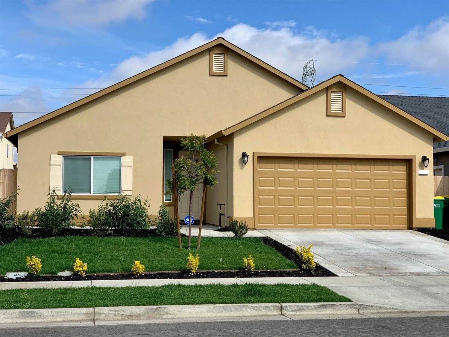 $394,900 - 4Br/3Ba -  for Sale in Stockton