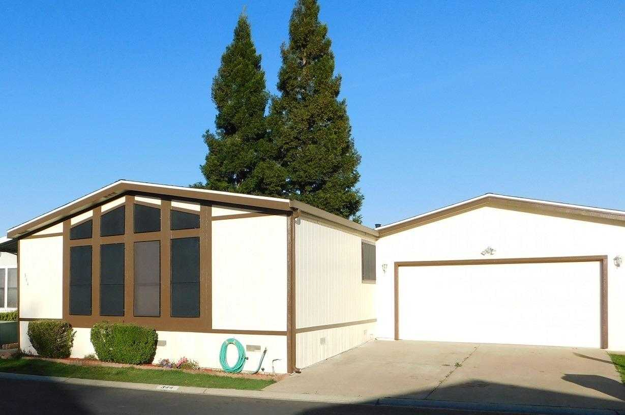 $179,888 - 3Br/2Ba -  for Sale in Roseville