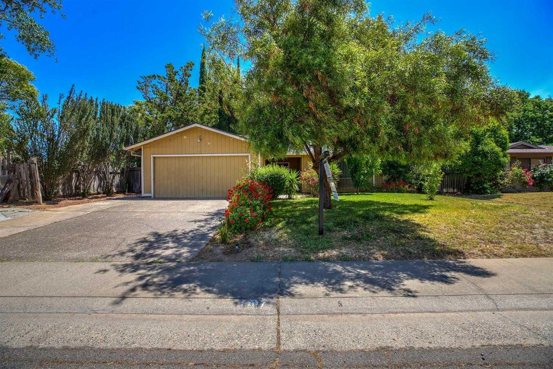 $329,000 - 3Br/2Ba -  for Sale in Sacramento