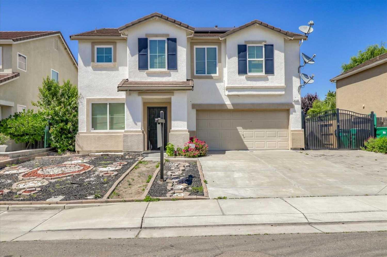 $438,888 - 3Br/3Ba -  for Sale in Stockton