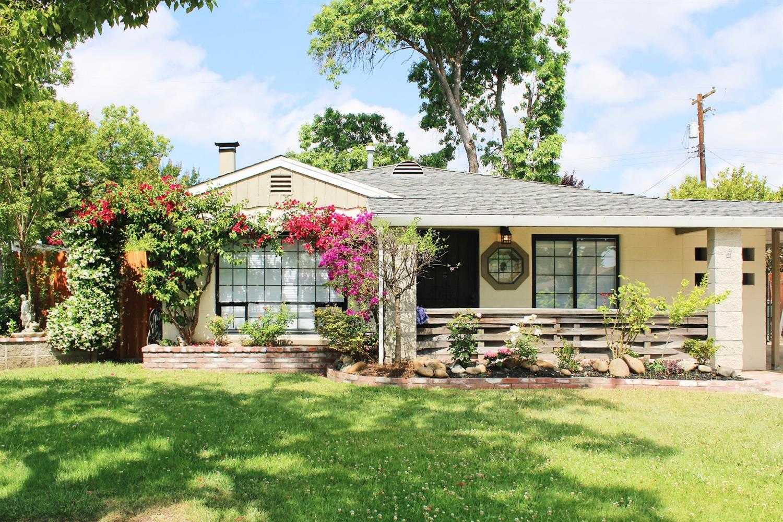 $309,900 - 3Br/1Ba -  for Sale in Tallac Village, Sacramento